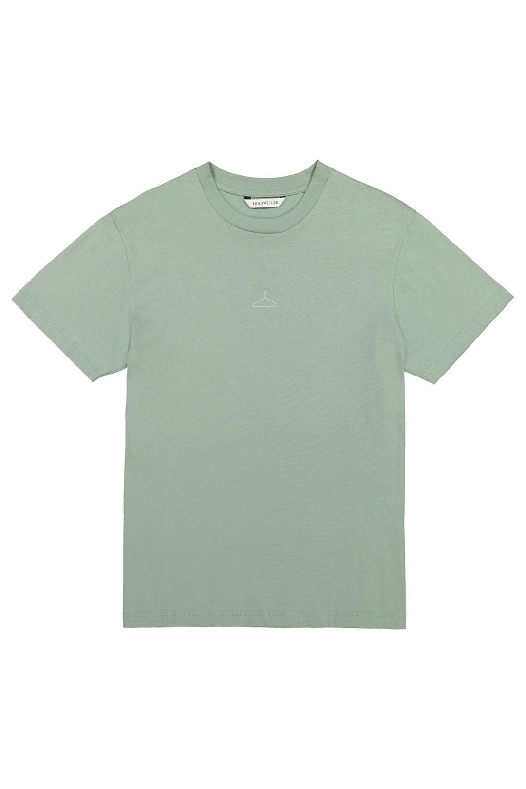 Suzana T Shirt Light Teal </div>                             </div>               </div>       <div class=